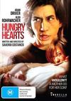 Hungry Hearts (Region 1 DVD)