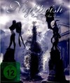 Nightwish - End of An Era (Region A Blu-ray)