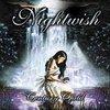Nightwish - Century Child (Vinyl)