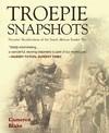 Troepie Snapshots - Cameron Blake (Paperback)