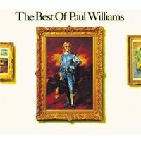 Paul Williams - Best of Paul Williams (CD)