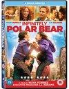 Infinitely Polar Bear (DVD)