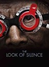 Look of Silence (Region A Blu-ray)