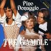 Pino Donaggio - La Partita (CD)