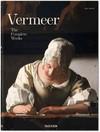 Vermeer. the Complete Works - Karl Schutz (Hardcover)