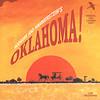 Rodgers & Hammerstein - Oklahoma (CD)