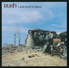 Rush - Farewell to Kings (Vinyl)