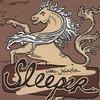 Sara Johnston - Sleeper (CD)