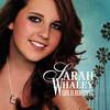 Sarah Whaley - Life Is Beautiful (CD)