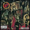 Slayer - Reign In Blood (Vinyl) Cover