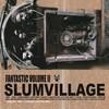 Slum Village - Fantastic Volume II (Vinyl)