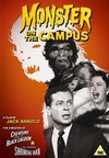 Monster On the Campus (DVD)