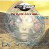 Stefan Egger - Cosmic Project II (CD)