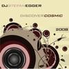 Stefan Egger - Discover Cosmic 2008 (CD)