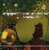Stefan Egger - Egger Vs Emine 3 (CD)