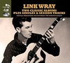 Link Wray - 7 Classic Albums (CD)