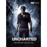 Uncharted - . Naughty Dog (Paperback)