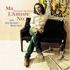 Stefano Bollani - Ma L'Amore No (Vinyl)