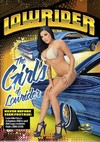 Girls of Lowrider (Region 1 DVD)