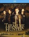 Treasure Hunter (Region A Blu-ray)