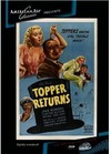 Topper Returns (Region 1 DVD)