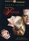 Meeting Venus (Region 1 DVD)