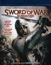 Sword of War (Region A Blu-ray)