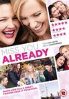 Miss You Already (DVD)