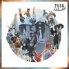 Tusq - Hailuoto (Vinyl)