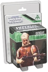 Star Wars: Imperial Assault - Dengar Villain Pack (Board Game) Cover