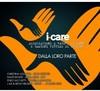 Various - I-Care-Dalla Loro Parte (CD)