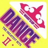 Various - What's up Dance the Greatest Hits 2 (CD)