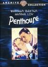 Penthouse (Region 1 DVD)
