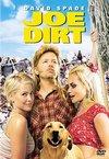 Joe Dirt (Region 1 DVD)