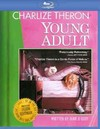 Young Adult (Region A Blu-ray)