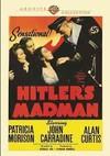 Hitler's Madman (Region 1 DVD)