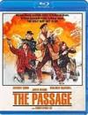 Passage (Region A Blu-ray)
