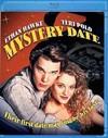 Mystery Date (Region A Blu-ray)