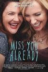 Miss You Already (Region 1 DVD)