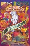 Furthermore - Tahereh Mafi (Hardcover)
