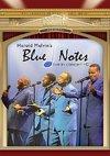 Harold & Bluenotes Melvin - Live In Concert (Region 1 DVD)