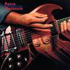 Ashra - Blackouts (Vinyl)