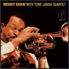 Woody Shaw - Woody Shaw With the Tone Jansa Quart (CD)