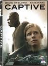 Captive (DVD)