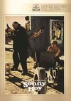 Sonny Boy (Region 1 DVD)