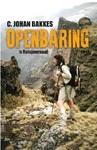 Openbaring - C. Bakkes (Paperback)