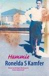 Hammie - Ronelda Kamfer (Paperback)