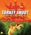 Turkey Shoot (Region A Blu-ray)