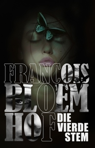 Vierde Stem - François Bloemhof (Paperback) - Cover