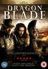 Dragon Blade (DVD)
